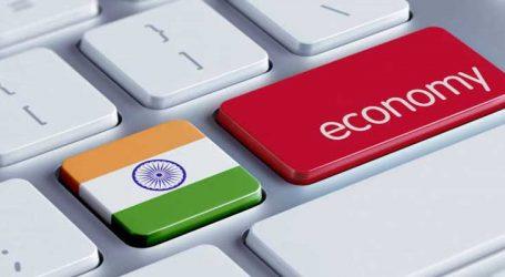 ભારત વૈશ્વિક સ્તરે સ્પર્ધામાં પાછળ જઇ રહ્યું છે, જાણો કેમ