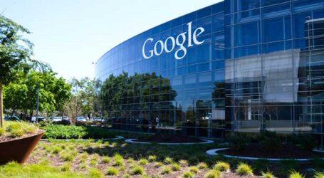 Googleએ કર્યો આ મોટો ફેરફાર, તમારા કૉલ અને SMS રહેશે સુરક્ષિત