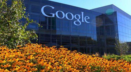 તમારા સ્માર્ટફોનને ફેક એપથી બચાવવા માટે Google લાવ્યું નવુ ફીચર