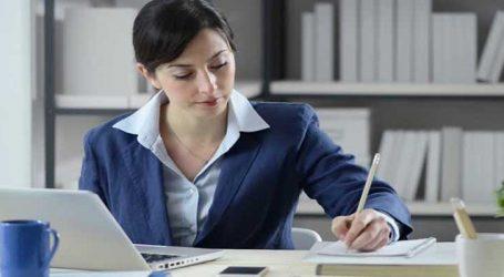 આ આધુનિક ટેકનોલોજીની મદદથી 18 કરોડ મહિલાઓની નોકરીઓ જોખમમાં