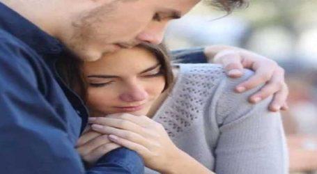 લગ્ન પછી પણ લોકો કેમ કરે છે લફરાં, આ છે 5 કારણો
