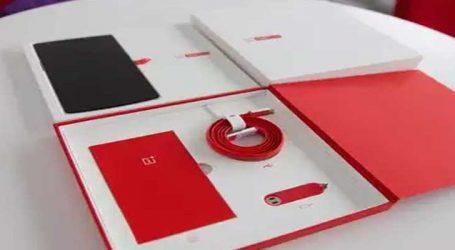 30 ઓક્ટોબરે નહીં હવે આ તારીખે લોન્ચ થશે OnePlus 6T, જાણો કેમ