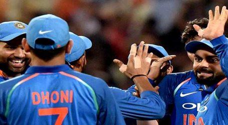 વેસ્ટ ઈન્ડિઝ સામેની વન-ડે શ્રેણી માટે ભારતીય ટીમ જાહેર, કોણ કપાયા-કોને મળ્યું સ્થાન