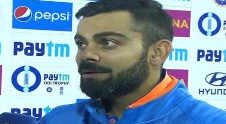 વેસ્ટ ઈન્ડીઝ સામે શરમજનક હાર બાદ ભારતીય ટીમે આ ક્રિકેટરોને કર્યા યાદ