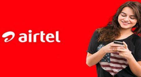 Airtelએ બદલ્યો 199 રૂપિયાનો પ્લાન, હવે યુઝર્સને મળશે આટલો વધારે ડેટા