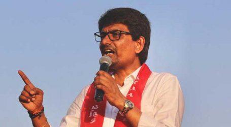 લોકસભામાં કોંગ્રેસને 2 સીટ નહીં મળે : રાહુલ ગાંધી ન મળ્યા, આ નેતાઓ સાથે કરી બેઠક