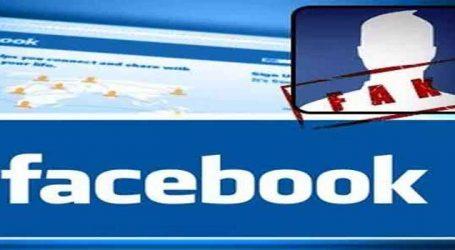 whatsappના જેવા જ વિકલ્પો મળશે Facebookમાં, થઈ રહ્યાં છે અા ફેરફાર