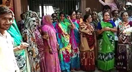 અરવલ્લી : દૂધમંડળીમાં 300થી વધુ પશુપાલકોએ હોબાળો મચાવ્યો