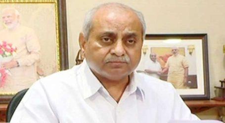 ગુજરાત સરકારનો સૌથી મોટો નિર્ણય : બેન્કોને પડશે જોરદાર ફટકો, અધિકારીઓ પણ ભરાશે