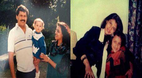 Happy Birthday Parineeti Chopra! : આ તસવીરો જોઇ તમે પરિણીતીના પ્રેમમાં પડી જશો