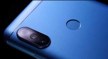 ઝડપી લો તક : Redmi Note 5 Pro આટલી સસ્તી કિંમતે ફરી નહી મળે, ગણતરીના કલાકો માટે જ છે ઑફર