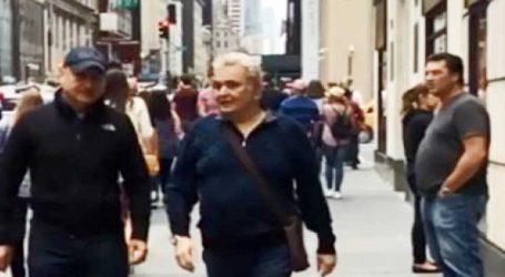 ન્યૂયૉર્કમાં સારવાર લઇ રહેલા ઋષિ કપૂરે શેર કર્યો  Video, જોઇને ઓળખી પણ નહી શકો