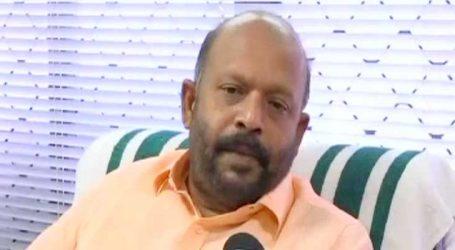 ભાજપ ઉત્તર ભારતમાં રામ અને કેરળમાં અયપ્પાને નામે કરી રહી છે રાજકારણ