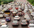 દેશમાં આ તારીખથી વાહનો ગણાશે ભંગાર : પેટ્રોલ અને ડીઝલ થશે મોંઘું, સરકારે લીધો નિર્ણય