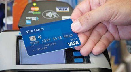 બેંકો આપી રહી છે ગ્રાહકોને નવા કાર્ડ, જાણો ફાયદા સાથે ઘણા છે ગેરફાયદાઓ
