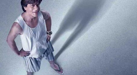 શાહરૂખની ફિલ્મ ઝીરોના ડિરેક્ટરની આવી આ પ્રતિક્રિયા, ફિલ્મ મારા કમ્ફર્ટ ઝોન બહારની