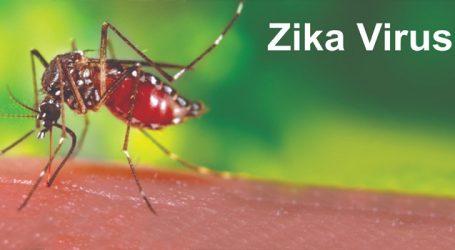 રાજસ્થાનની રાજધાની જયપુરમાં 22 લોકોને જિકા વાયરસ, પીએમઓએ માગ્યો સમગ્ર રિપોર્ટ