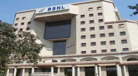 BSNLની દિવાળી ઑફર નિમિત્તે યુઝર્સને મળશે 20GB ડેટોનો લાભ, જાણો સમગ્ર ઑફર