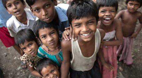 4 બાળકો હશે તો આજીવન ઇન્કમટેક્સ ફ્રી : 3 બાળકો તો લોનમાં વ્યાજ માફી, રાષ્ટ્રપતિની જાહેરાત