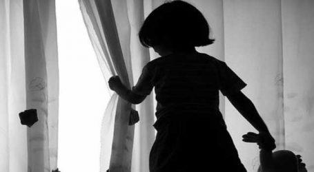 મહુવાના આ પરિવારની હસતી-રમતી 5 વર્ષીય બાળકીનું પતંગના દોરાના કારણે મોત
