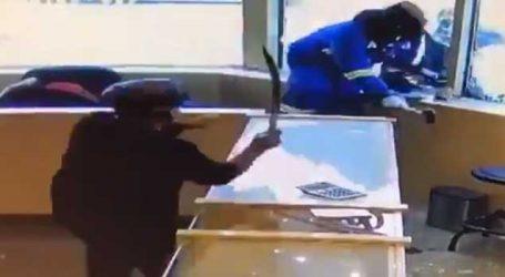 video: આ જોઈને તમે કહેશો કે જો આવા દુકાનદાર હોય તો કોઈ ચોરની હિમ્મત નથી કે….