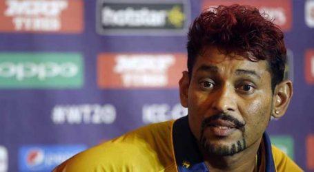 આ 10  ક્રિકેટરો પહેલા ક્રિકેટના મેદાનમાં રમ્યા અને પછી રાજનીતિના મેદાનમાં…