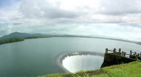 આ છે ભારતના સૌથી સુંદર ડેમ, જેને જોઇ તમારી આંખો પહોળી થઇ જશે