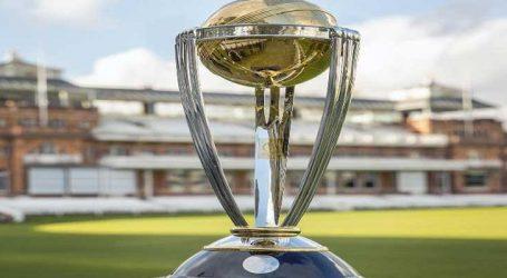 હવે તમે વર્લ્ડ કપ 2019ની ટીકિટ ખરીદીને તેને વેચી પણ શકશો, ICCએ લોન્ચ કરી નવી વ્યવસ્થા