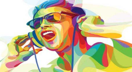 વિશ્વ લેવલનો એક એવો સફળ સંગીતકાર કે જે એક દિવસ આત્મહત્યાની વાતો કરતો હતો