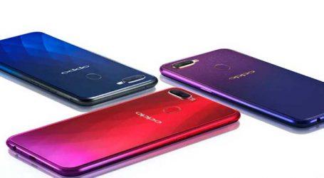 Oppoના આ 3 દમદાર સ્માર્ટફોન્સ થયાં સસ્તા, આકર્ષક છે નવી કિંમત