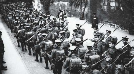 100 વર્ષ પહેલાની એવી તસવીરો કે જે યુદ્ધમાં કરોડો લોકો માર્યા ગયા હતા