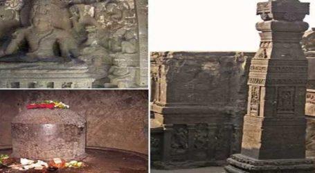 વાસ્તુકલાનો ઉત્તમ નમૂનો છે આ શિવ મંદિર, આ ટેકનિકથી બનાવ્યું છે મંદિર
