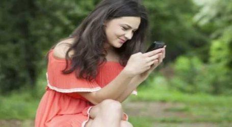 WhatsAppમાં હવે ટાઈપિંગ કરવાની ઝંઝટ નહીં રહે, તમે બોલશો એ તમારી ભાષામાં ટાઈપ થઈ જશે