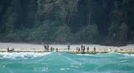 જાણો અંદામાન-નિકોબારના નોર્થ સેન્ટિનેલ ટાપુ પરના આદિવાસીઓ વિશે વિગતે