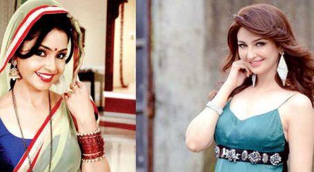 'ભાભીજીઘર પર હૈ'નીઆ ભાભીએ આપ્યા ગૂડ ન્યૂઝ, બેબી બંપ સાથે શૅર કરી તસવીર