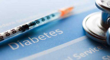 જો આ લક્ષણ દેખાય તો તરત જ તપાસ કરાવી લો, હોઇ શકે છે ડાયાબિટીસ