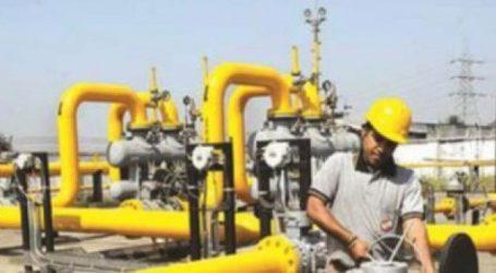 વાહ રે ગુજરાતી, દેશભરમાં ગુજરાતની કંપની પહોંચાડશે ગેસ, સૌથી મોટી કંપની બની