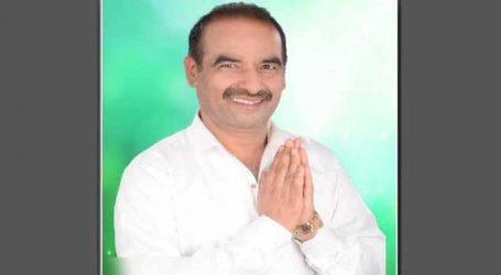ગુજરાત કોંગ્રેસમાં ડખા, ગીર સોમનાથના પ્રદેશ મંત્રીએ પદ સ્વીકારવાનો કર્યો ઇનકાર
