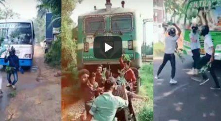 viral: kikiનું પણ માથુ ભાંગે એવુ પ્યોર ઈન્ડીયન ચેલેંજ
