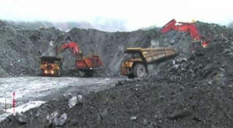 કોલસાકાંડ : કોલસા સચિવ સહિત 6ને થશે સજા, દિલ્હી કોર્ટેનો મોટો ચૂકાદો