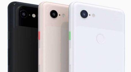 Googleના આ નવા ફોનના ફોટાઓ થયા લિક, જાણો તેની કિંમત અને ફિચર્સ