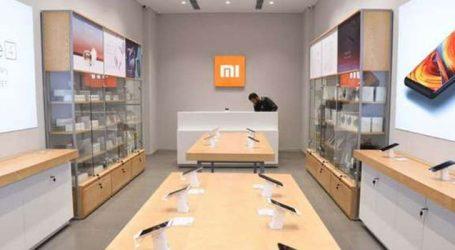 આ રીતે Mi Storeની ફ્રેન્ચાઈઝી મફતમાં લઈ શકો છો, પૈસા નથી તો કંપની ફંડ પણ આપશે