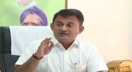 કોંગ્રેસ સ્ક્રિનીંગ કમિટીની બેઠક,જાણો ગુજરાતની આ 6 બેઠકો પર કોને તક મળશે