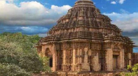 ભારતનું એક એવું મંદિર કે જેની યુનેસ્કોએ પણ નોંધ લેવી પડી હતી,જુઓ તસવીરો અને વિશેષતા
