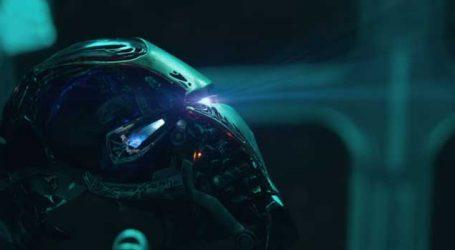આખરે પ્રતીક્ષાનો આવ્યો અંત, જુઓ Avengers Endgameનું ટ્રેલર, થેનોસ બન્યો વધુ ખતરનાક