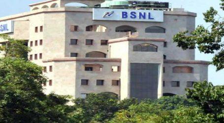 જાણો, BSNLના કયા યૂઝર્સને ફ્રી મળી રહ્યો છે 2જીબી 4જી ડેટા