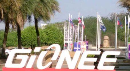 Gioneeએ ભારતમાં લૉન્ચ કર્યા ત્રણ નવા બજેટ સ્માર્ટફોન, જાણો આવા છે ફીચર્સ