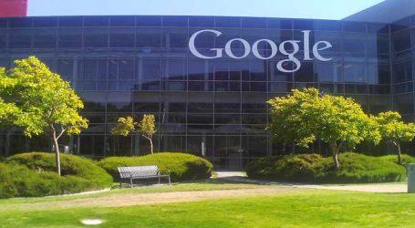 Googleએ પ્લે સ્ટોર પરથી લાખો ફેક એપ્સ હટાવી, આ છે કારણ