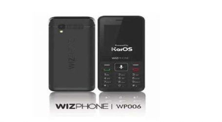 ગૂગલે લૉન્ચ કર્યો 4G ફીચર ફોન, જિયો ફોનને મળશે ટક્કર