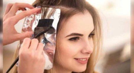 વાળને કલર કરવાની સાથે-સાથે તમે બિમારીને પણ આપી રહ્યાં છો આમંત્રણ, કેન્સરથી લઇને…